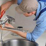 Tips on Plumbing Maintenance
