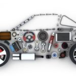 Rebate Auto Parts