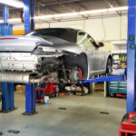Characteristics of the Best Auto Repair Shops
