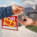 Follow These Tips Before Selling Your House