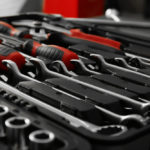 Why You Should Have Auto Repair Tools in Your Car