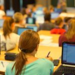 Online Education Classes Make Special Education Easy