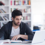 Increment Your Learning Experiences Through Online Education