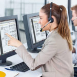 Technical support – AOL Email Services