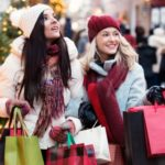 Shopping Tips For Hassle Free Christmas Shopping