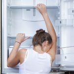 When Is It Time to Replace Your Refrigerator? – Signs to Look Out For