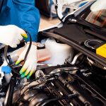 Utilizing Your Senses to Facilitate Auto Repair