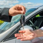 Tips For Finding The Right Auto Repair Professional
