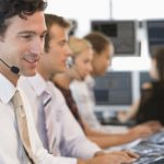Tips To Select A Proficient Computer Tech Support Agent