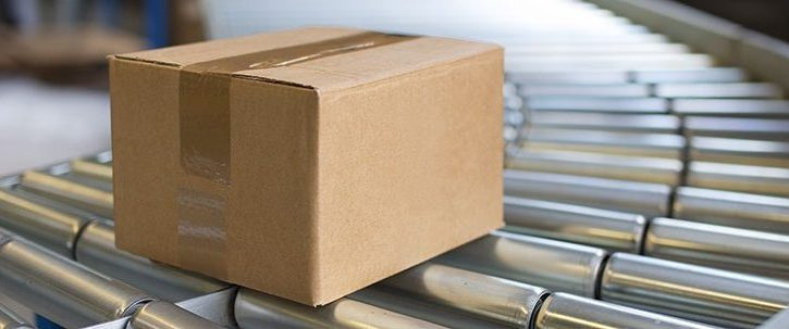 Top Benefits One Should Know of Industrial Packaging Solutions