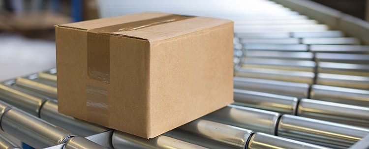 Top Benefits One Should Know of Industrial Packaging Solutions – Intrik News