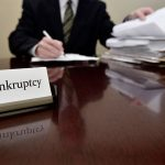 Step by step instructions to Choose a Bankruptcy Attorney