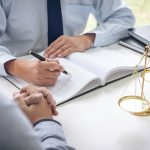 Legal counselors Database – One Stop Legal Services