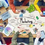 Key Marketing Vs Tactical Marketing – 2 Tips