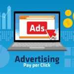 PPC Advertising – 3 Reasons You Should Advertise With PPC Today