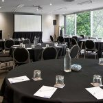 The most effective method to Select Venues To Hire For Conferences