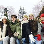 Winter Holidays – Travel Tips You Should Know