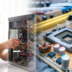 Appropriate Computer Maintenance Can Keep Problems Away