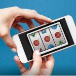 Common Slots Myths Described