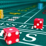 Help guide to Learning to play Craps