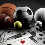 Info On The Different Sorts Of Sports Bets