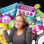 Common Features in Bingo Online Sites