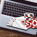 Online Blackjack Provides the Best Odds to Win