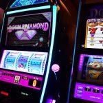Important Details Concerning Internet Casino Slots