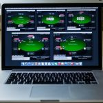Internet Poker Tips to help you an assured Champion!
