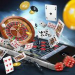Gambling With Mobile Roulette