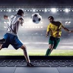 Online Sports Betting – Learn to Consistently Win Today