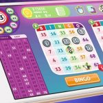 Play Bingo Today – Bingo Online Tips and knowledge