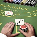 Why Play Blackjack – In Case You Really Wish to Win In A Major Way!