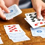 Play Different Casino Games – Get the best Game