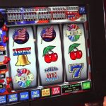 How you can Play Slots in an e-casino