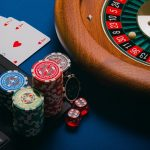 Finding a summary of Top Quality Casinos