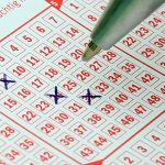 How you can Win the Multi-Number Lottery Games