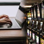 Ways to get Free Play Slots Online Casinos